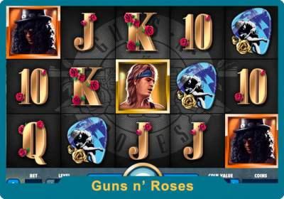 Jeremy Smith - Poker Tournament Director - Mid-states Casino