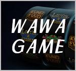 WAWA게임