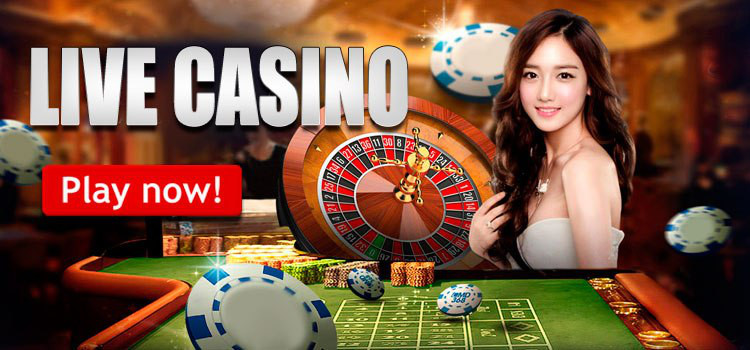 casinositesreview-banner