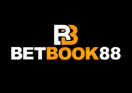 Betbook99 Online Casino Malaysia Review Betbook99 Online Casino