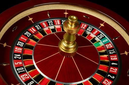 Roulette är ett spännande gissningsspel