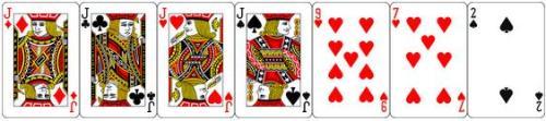 4cardbasic