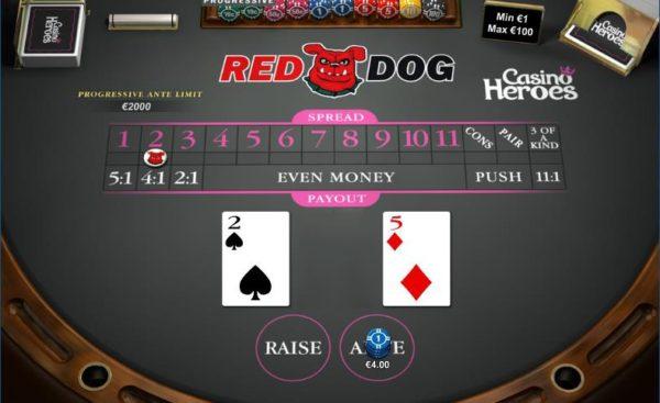 reddog42