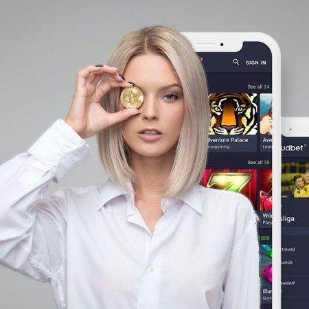 The Best Bitcoin Casinos 2021