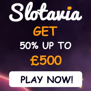 Slotavia