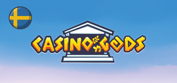Casino Gods News