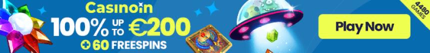 CasinoIn Banner 728x90