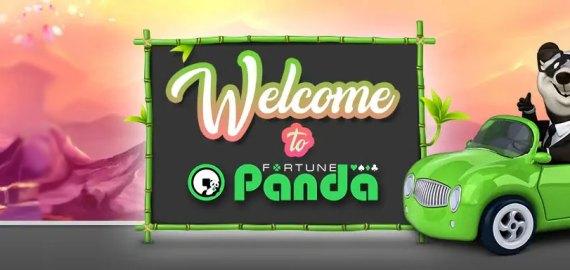 Fortune Panda News