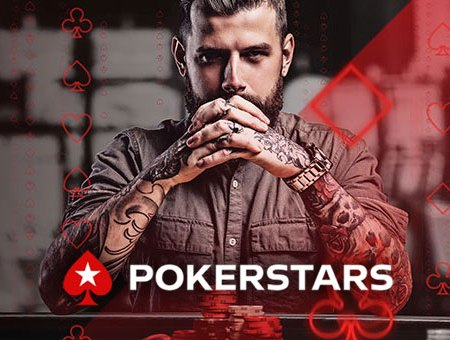 Play poker online with ??k?r?t?r?' award-winning software