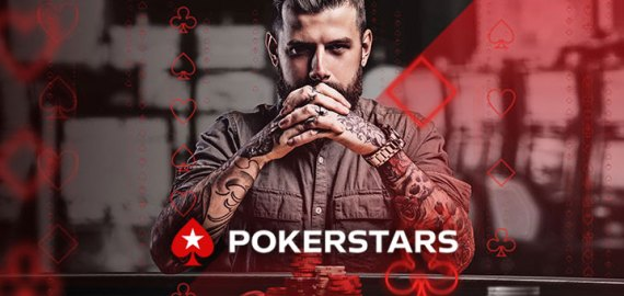PokerStars News