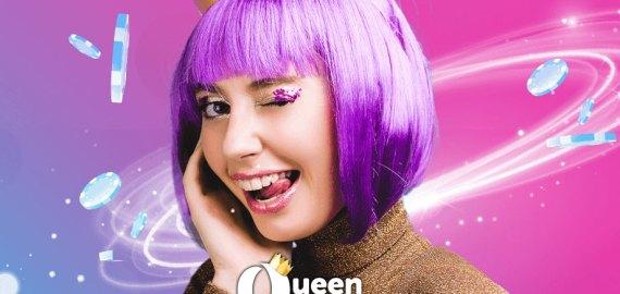 Queenplay Casino News