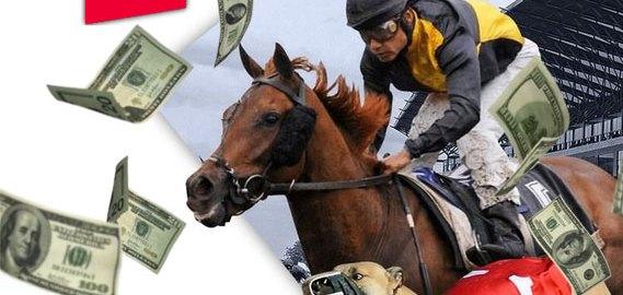 Rabona Casino News