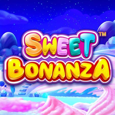 THE SWEETEST THING – What makes Sweet Bonanza Slot so incredibly popular?