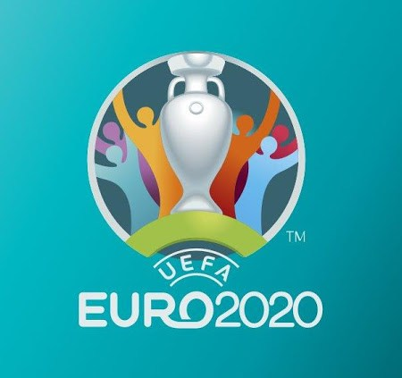 EURO 2020 ODDS – Bet on UEFA Euro 2020 with Mr.Play Sport!