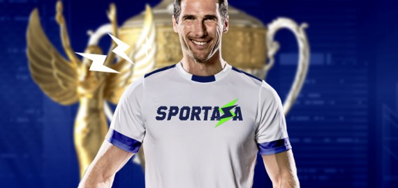 Sportaza Casino News