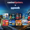 A Complete List of Genesis Global Limited Casinos