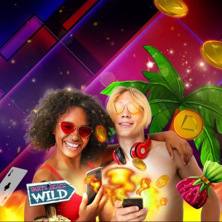 DON'T MISS OUT! Earn MORE this summer with Wintika!