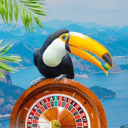 Spin Rio Casino is now live with the new API!