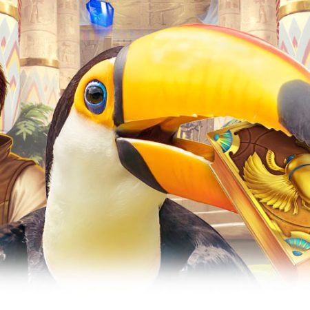 Spin Rio Casino's Welcome Offer has been changed!