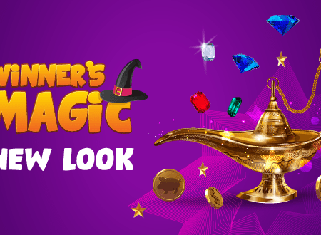 Are you excited to see what MAGIC is about to unfold?
