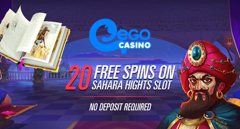 shwe casino app update