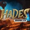 Yggdrasil: Hades Gigablox