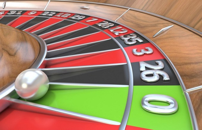 The way to select The Most Effective Site For Internet Casino ...