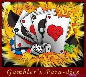 Играть в казино редлак играть в майнкрафт прохождение карт одному