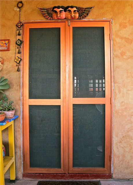Download How To Make A Wood Screen Door Cheap Plans Diy
