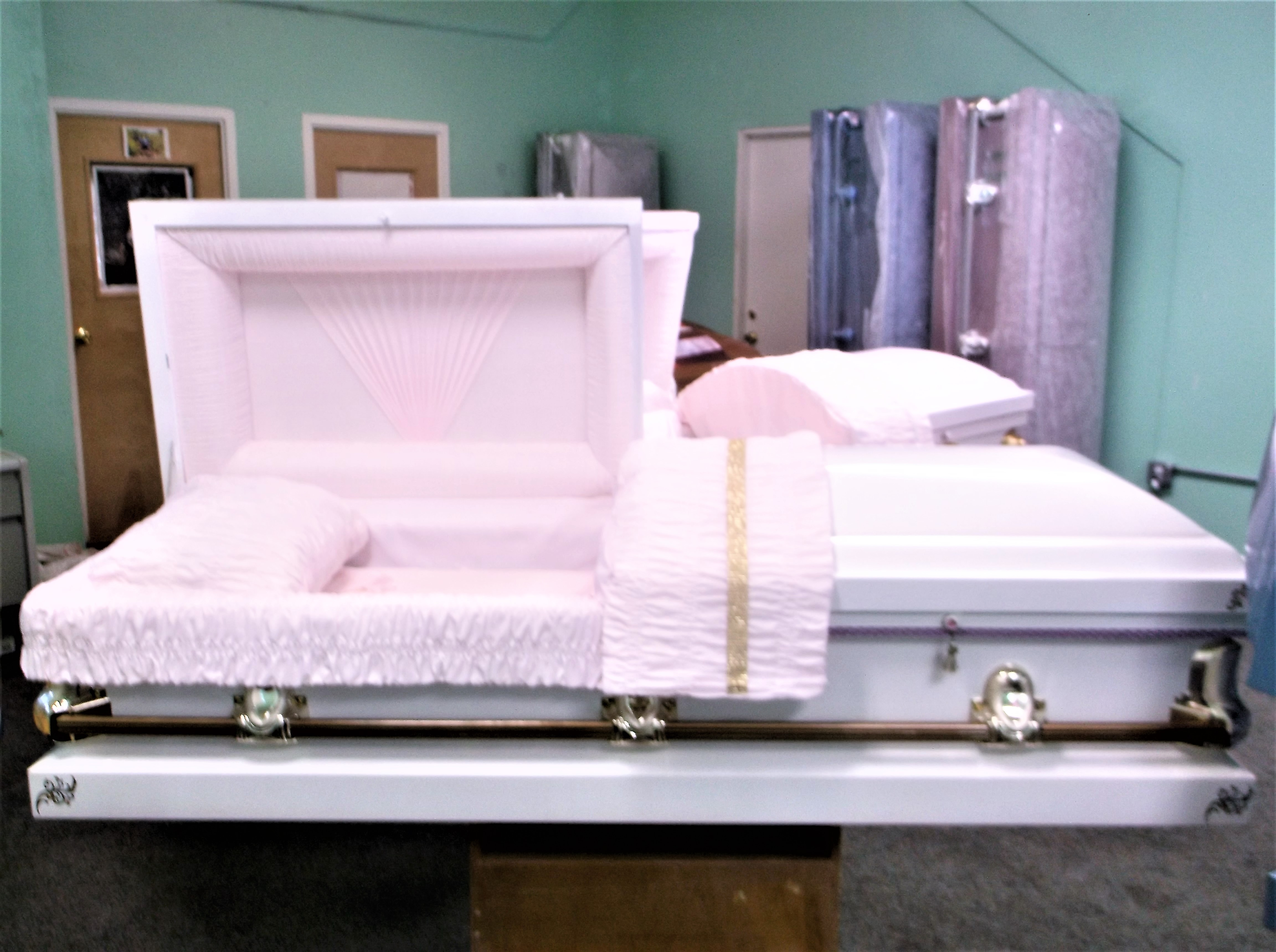 Funeral caskets lubbock caskets texas wicker coffins aiddatafo Gallery