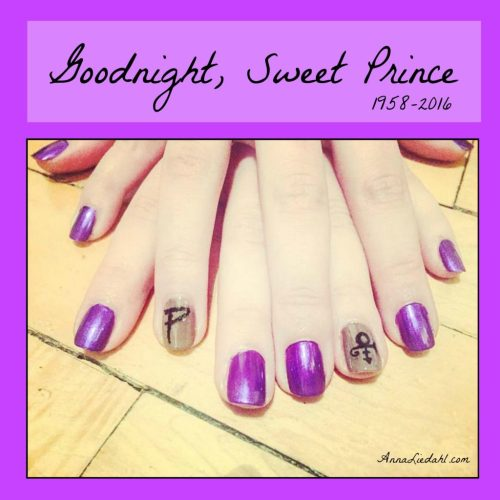 princenails