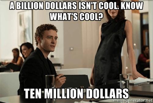 tenmillion copy