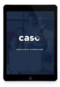 resource-download
