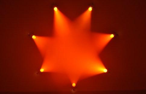 AVJ Lights_04