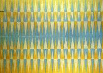 iridescent-interpenetration-no-4-study-of-light-1912