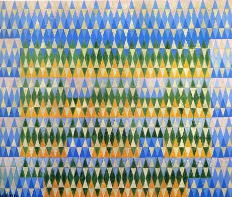 iridescent-interpenetration-no-5-eucalyptus-1914