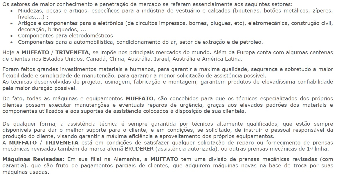 1B - MUFFATO - MARCAS INTRODUÇÃO