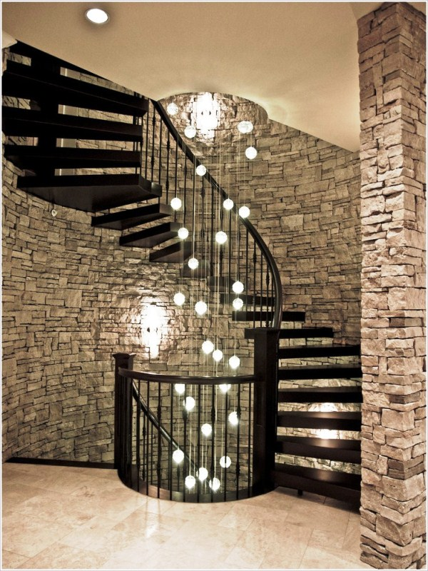 Chandelier Wall Lights Home Lighting