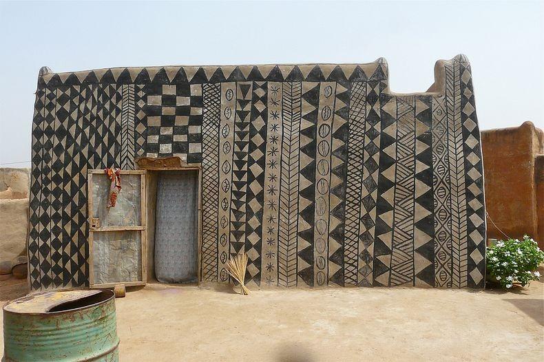 case africa