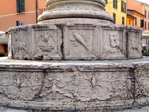 SäulenSo
