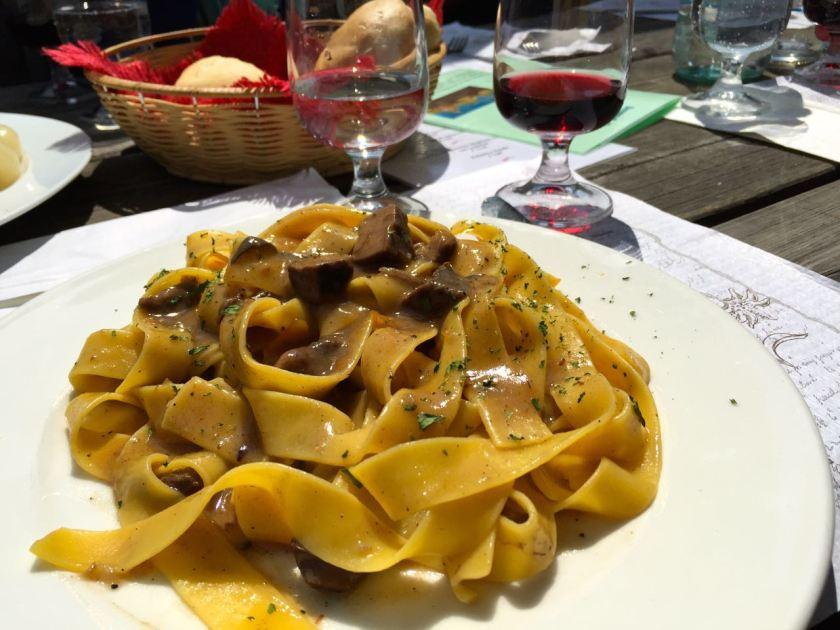 PassoRolle_Pasta_Hirschragout