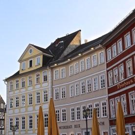 Am Domplatz (© casowi)