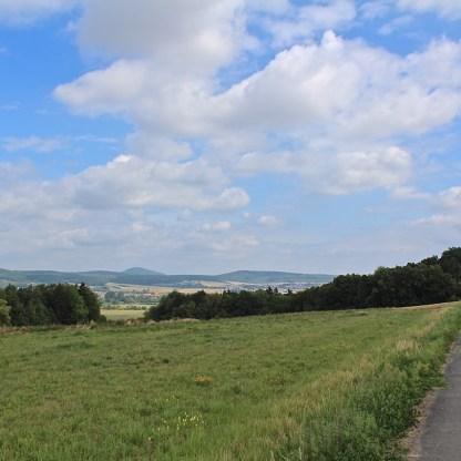 Landschaftgenuss (© casowi)