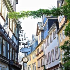 In der Krämerstraße (© casowi)