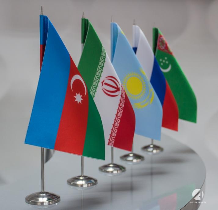 В ближайшее время в Москве состоится встреча глав внешнеполитических ведомств прикаспийских стран
