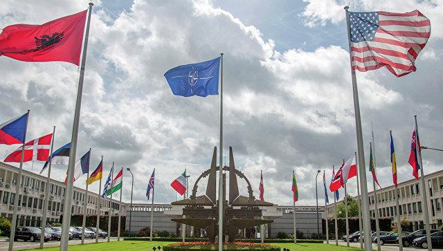 США наращивают темпы обучения военных подразделений стран Каспийского региона