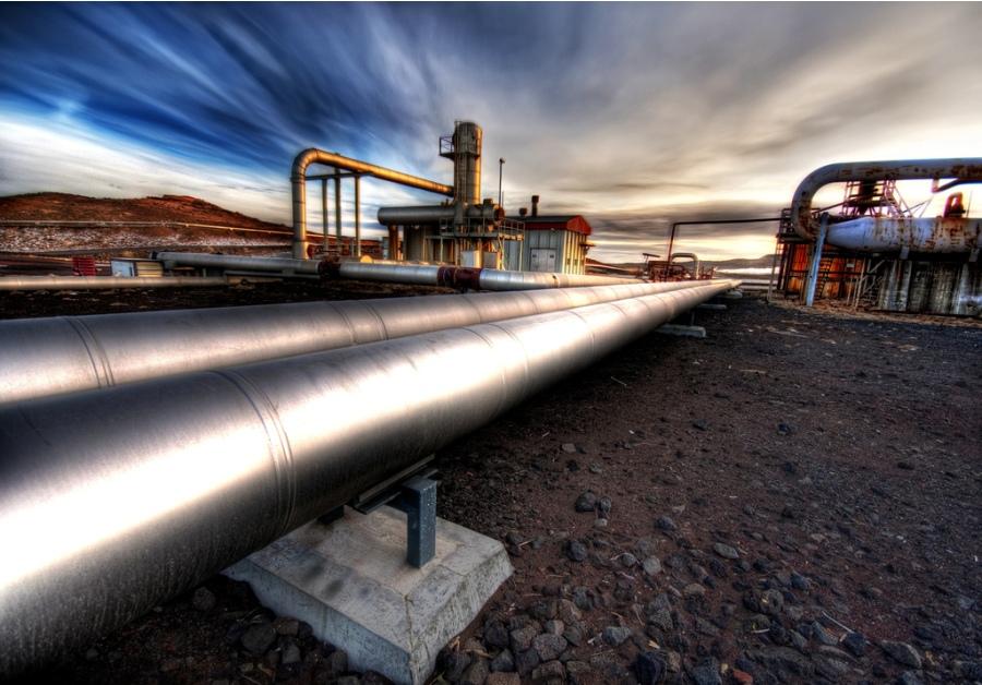 Казахстан диверсифицирует маршруты поставок нефти из Каспийского региона