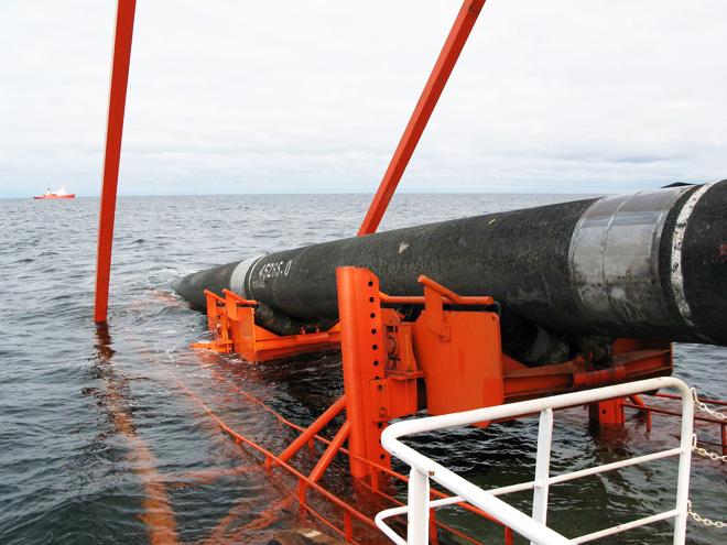 В Казахстане растет нагрузка на трубопроводы