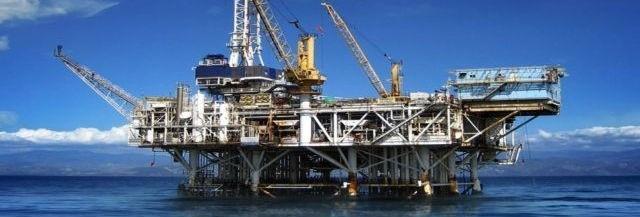 В Баку открывается 24-я Международная конференция «Нефть и Газ Каспия» (Caspian Oil&Gas 2017)