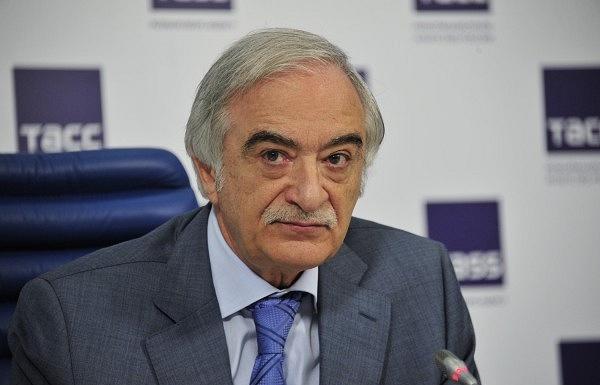 Посол Азербайджана в России пролил свет на состояние переговорного процесса о выработке Конвенции о статусе Каспия